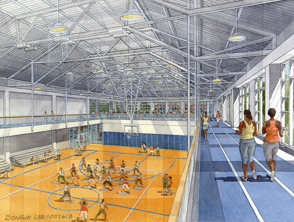 SpelREAD_news_Spelman Interior_08092013_FINAL
