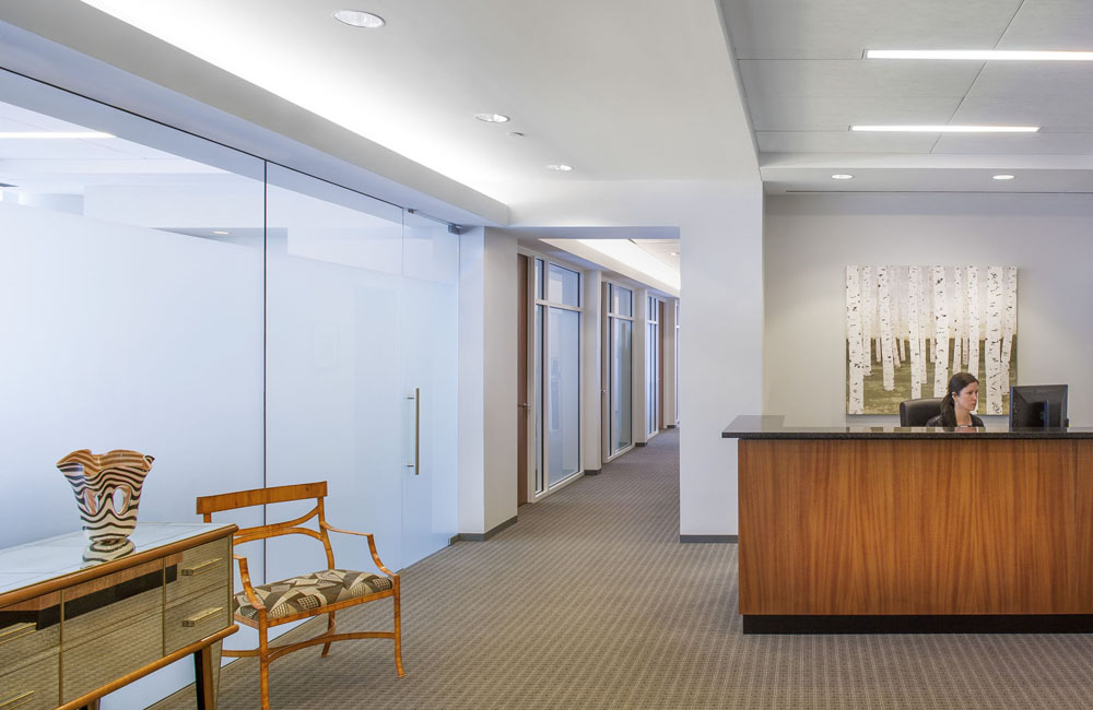 201212_Lobby_feature